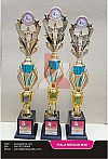 Piala Medium Mini 1