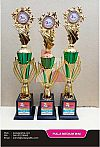 Piala Medium Mini 3